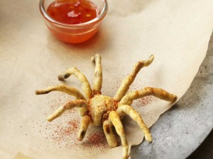 deep-fried-tarantula-spider