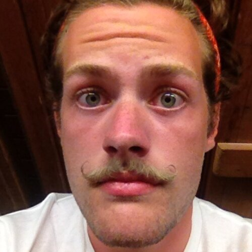 Go back gt gallery for gt real mustache