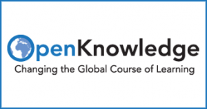 Open Knowledge MOOC