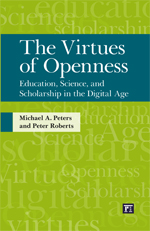 The Virtues of Openness