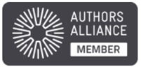 Authors Alliance