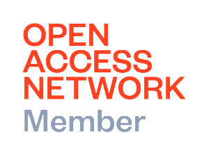 Open Access Network