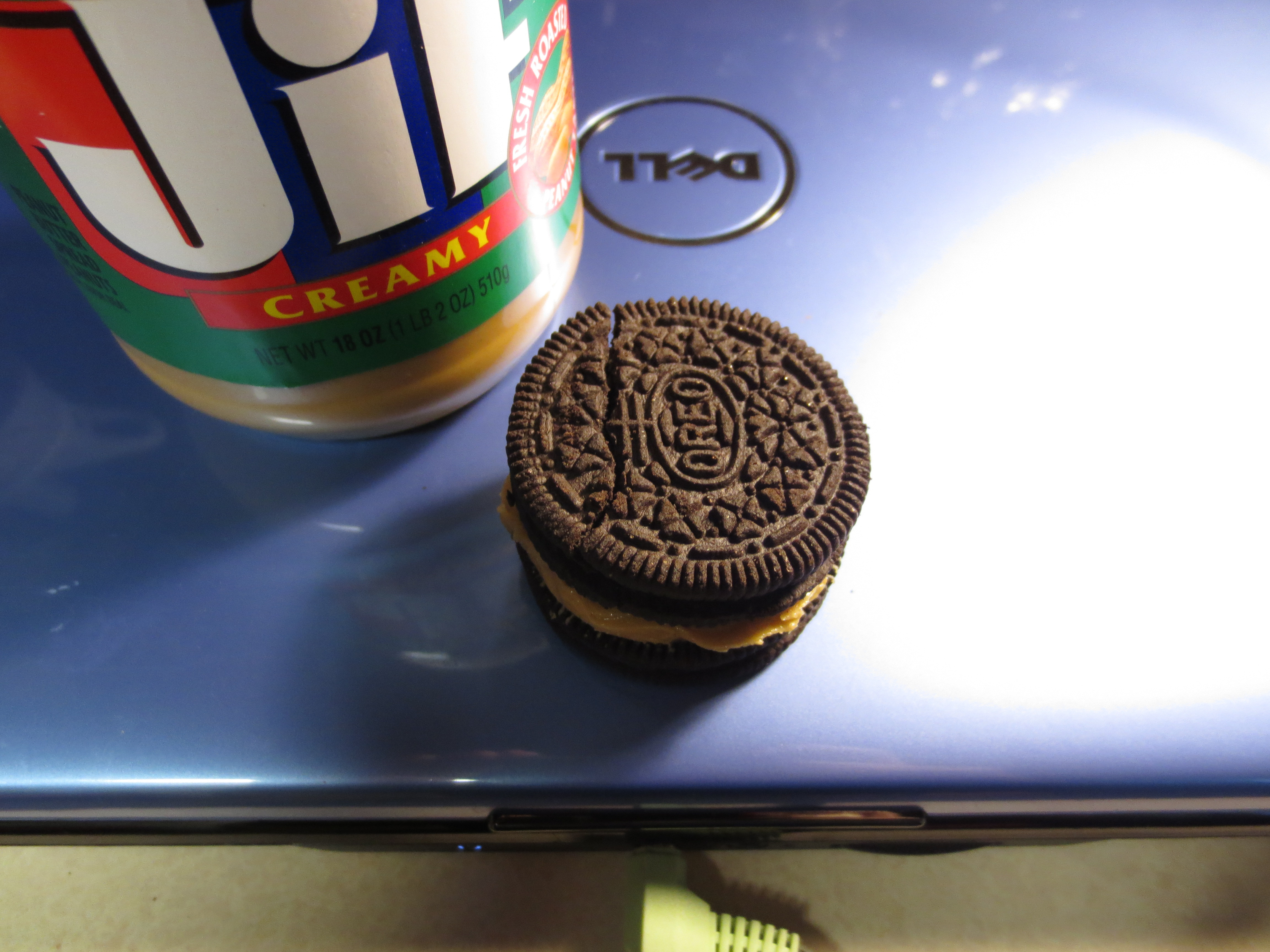 Yolo You Obviously Love Oreos Yolo you obviously love