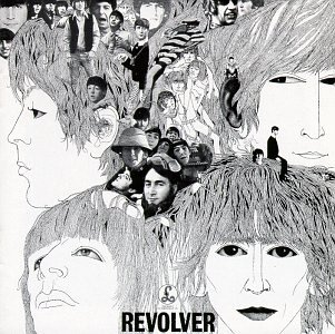 album-The-Beatles-Revolver