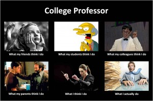 CollegeProfessorsMeme