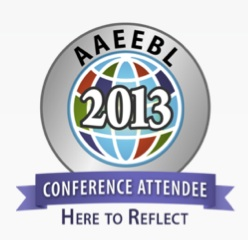 badge_aaeebl13_reflection