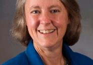 Congratulations to Dr. Dietrich: Honored as University of North Carolina at Chapel Hill Department of Environmental Sciences and Engineering Distinguished Alumna for 2015