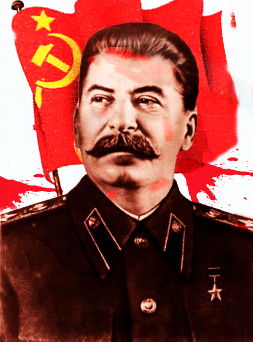 Image result for stalin